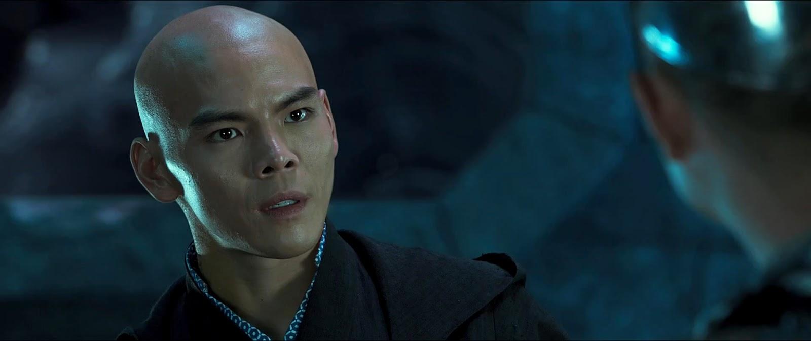 Screenshot League Of God (2016) Chinese BluRay 1080p 5 CH - www.uchiha-uzuma.com 03