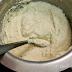 restaurant style rava batter recipe   semolina batter recipe   dosa idli batter recipe   How to make Idli and dosa batter with Semolina
