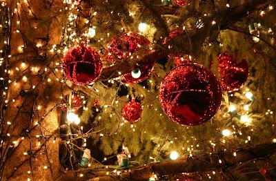 christmas time 60976400