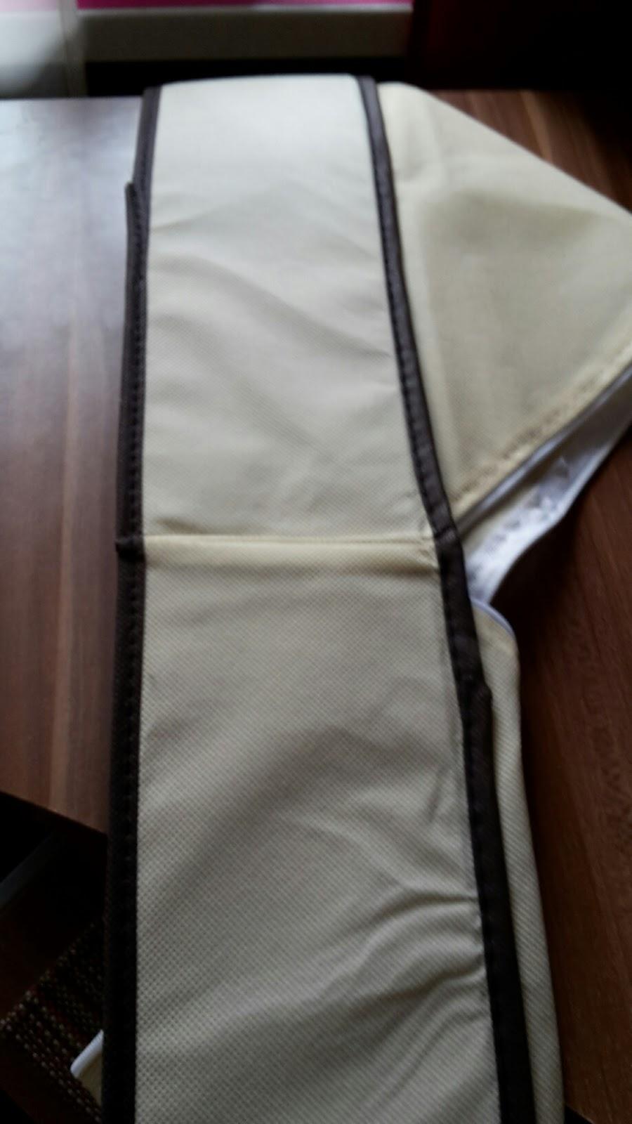 lahr2006 testet fetoo 4er set schublade schrank. Black Bedroom Furniture Sets. Home Design Ideas