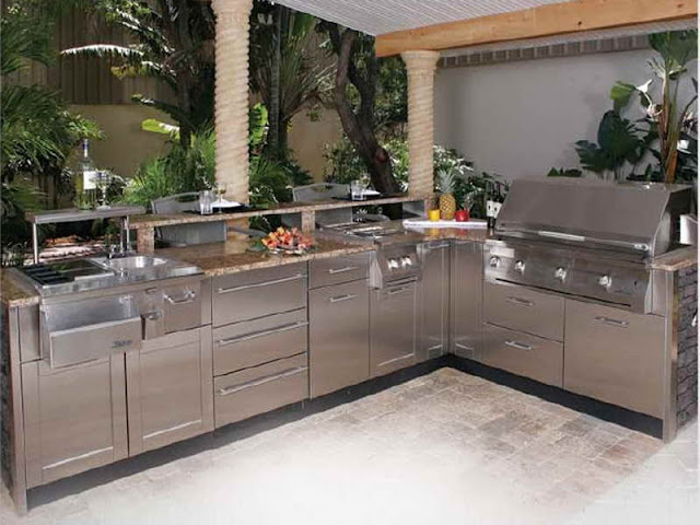 Small Modular Outdoor Kitchen Units Small Modular Outdoor Kitchen Units Small 2BModular 2BOutdoor 2BKitchen 2BUnits65