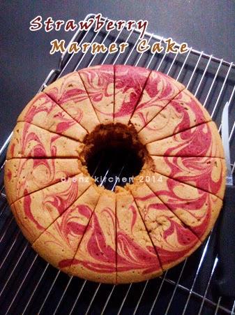 orenz cake madiun