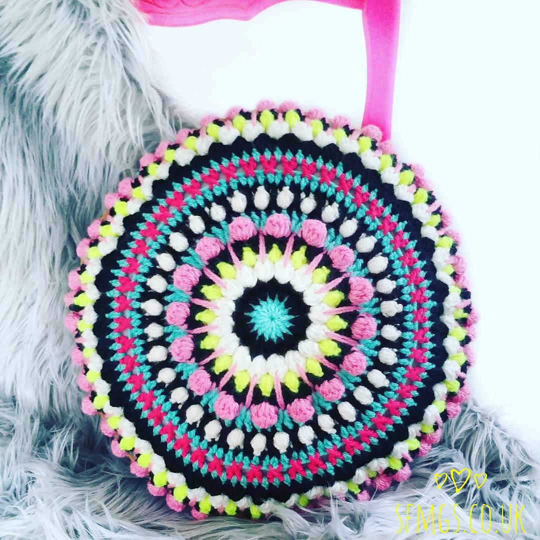 Set free my gypsy soul a crochet craft blog 30 free mandala free mandala crochet patterns bankloansurffo Gallery