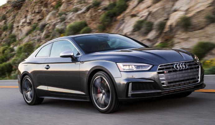 Audi A3 in Western Cape  Gumtree Classifieds South Africa