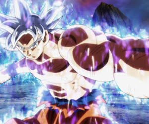 Y se acabó Dragon Ball Super: Una revisión final sobre la historia de Son Goku