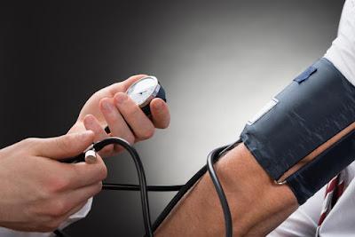 Lychee controls blood pressure