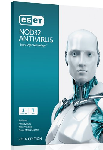 eset nod32 antivirus 8 license key 2019 facebook