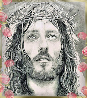 Resultado de imagen para La corona de espinas de Cristo