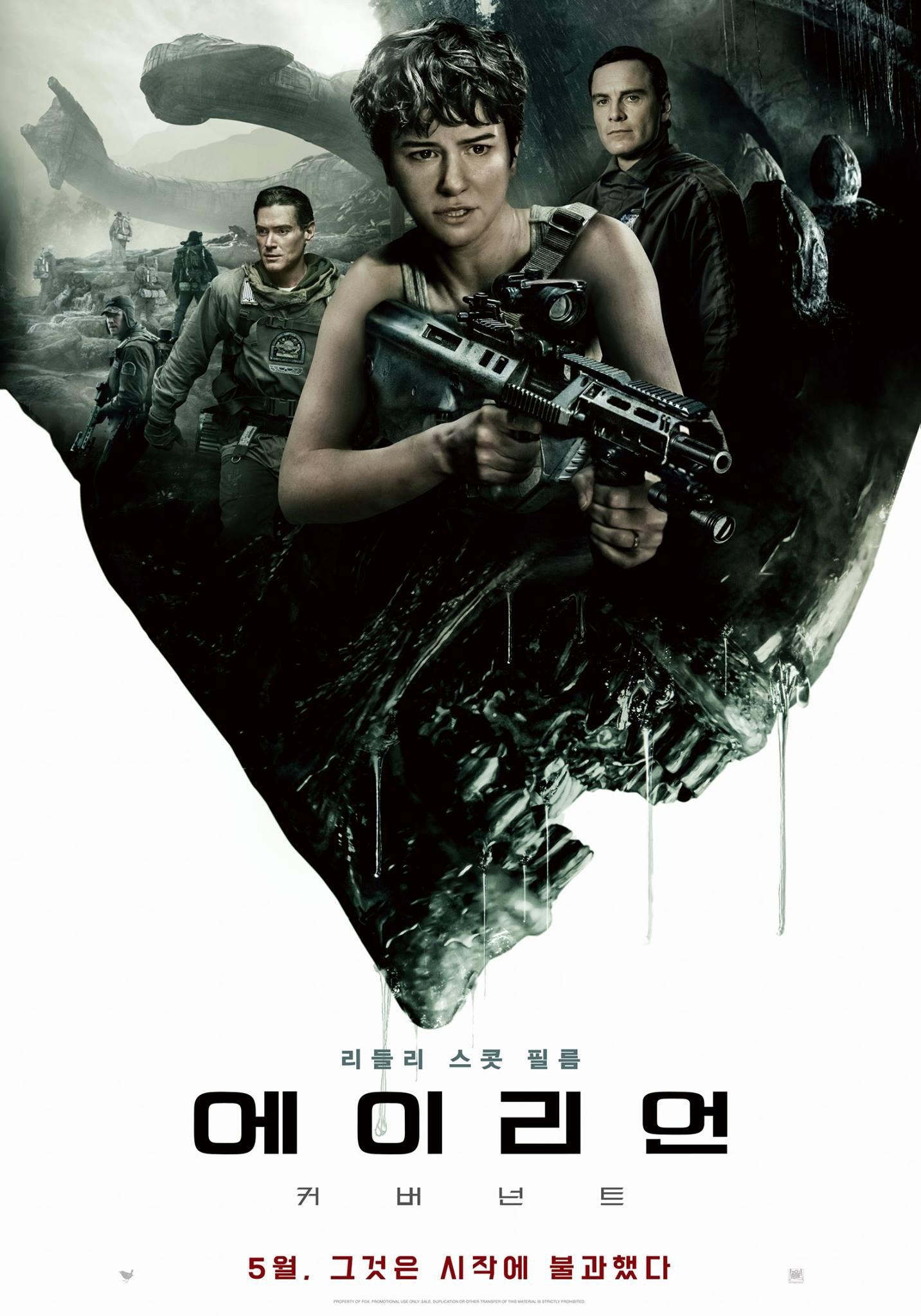 Alien_Covenant_Official_International_Po