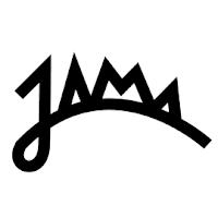 http://www.sklep.kacperryx.pl/pl/producer/Wydawnictwo-Jama/3