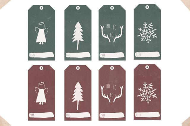 http://lascosasdemai-plantillas.blogspot.co.at/2014/12/dos-modelos-de-etiquetas-de-regalo-con.html