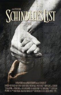 Schindler's List (1993) top movie quotes