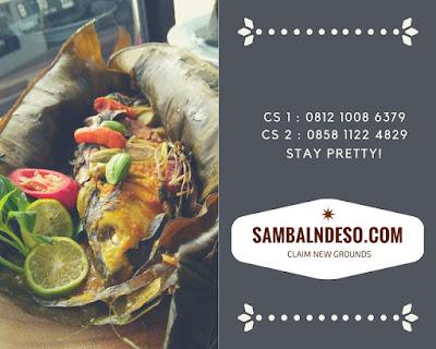 harga Catering nasi kotak  enak daerah Tangerang Selatan