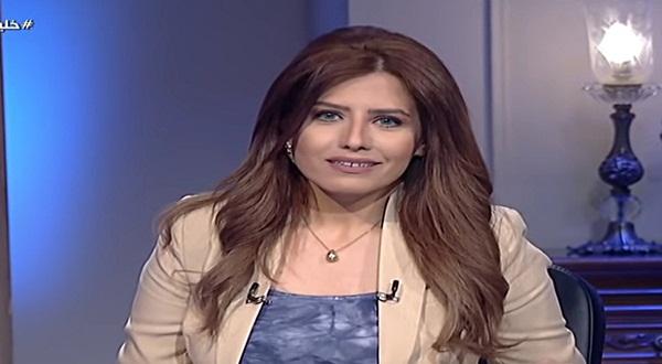 برنامج رأى عام 4/8/2018 حلقة نوران حسان 4/8 السبت كاملة