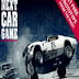 Next Car Game - PC Game Download
