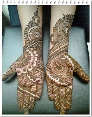 Bridal-Mehndi -Design-images3