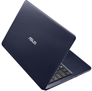 Asus R541SA Drivers windows 10 64bit