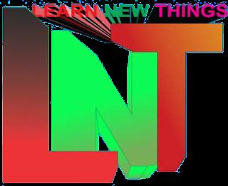 www.youtube.com/learnnewthingslnt/