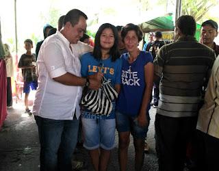 Bhakti Sosial Lapaan RI Diapresiasi DPR