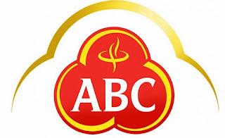 Info Loker SMK Resmi di PT ABC President Indonesia Terbaru