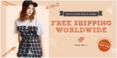 http://www.zaful.com/promotion-back-to-school-edit-special-752.html?lkid=123721