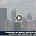 MUST WATCH : FAST GROWING ECONOMY NEXT TO CHINA, LP'S ITO ANG RESULTA NG WAR ON DRUGS!!!