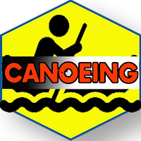Learn Canoeing