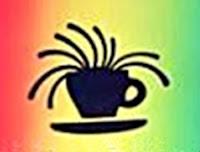 java'mon-coffee