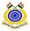 CRPF Recruitment, ASI Steno Jobs