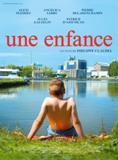 http://www.souslecranlapage.fr/2016/09/une-enfance.html