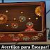 DESCARGA Adventure Escape: Murder Manor GRATIS (ULTIMA VERSION FULL E ILIMITADA)