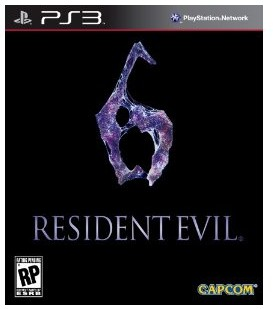 Download resident evil 6 pc game free full version iso + patch.