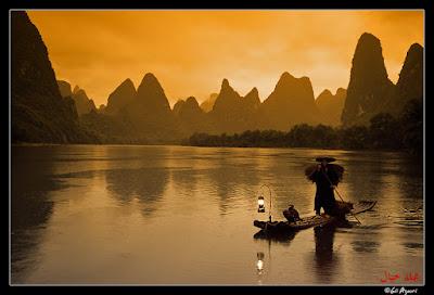 الصين بجمال طبيعتها الساحر 57307457.DSCF6558b_4