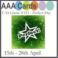 http://aaacards.blogspot.com.au/2018/04/cas-game-113-perfect-day.html