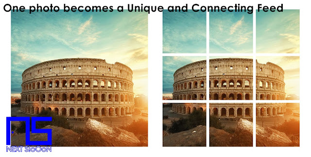 Grid Pictures Connect, How to Make Grid Images Connect, How to Make Grid Images Connect on Instagram, How to Make Grid Images Connect, One Image to Grid Grid Connects, Tricks Making Grid Images Connect, Tutorial Making Grid Images Connect.