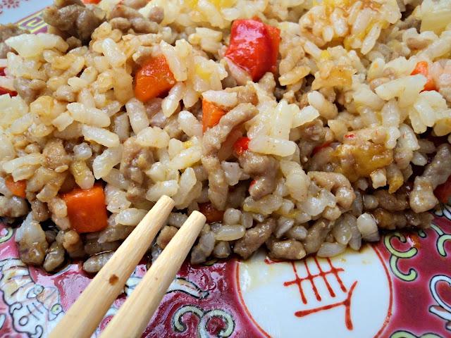 arroz-chino-verduras-bocado