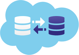 move files to cloud
