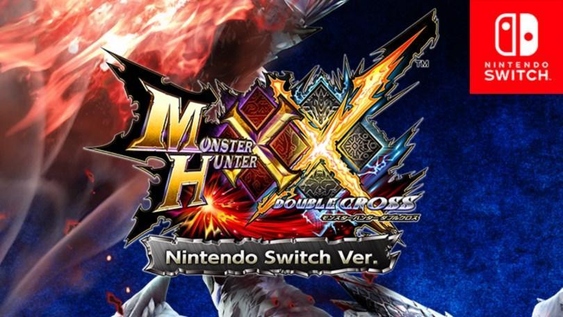 Monster Hunter World consegue lucros recorde para a Capcom