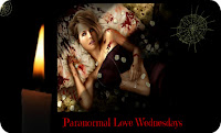 http://paranormallovewednesdays.blogspot.com/2016/02/paranormal-love-wednesday-blog-hop-feb.html