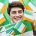 Irlanda: Participação de Brendan Murray no Festival Eurovisão 2017 custou 331 mil euros