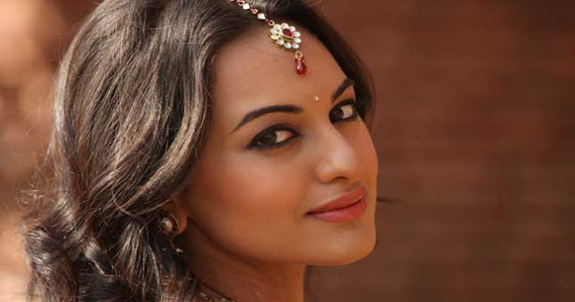 Confirmed: Sonakshi Sinha to Be a Part of Salman Khan's Dabangg 3