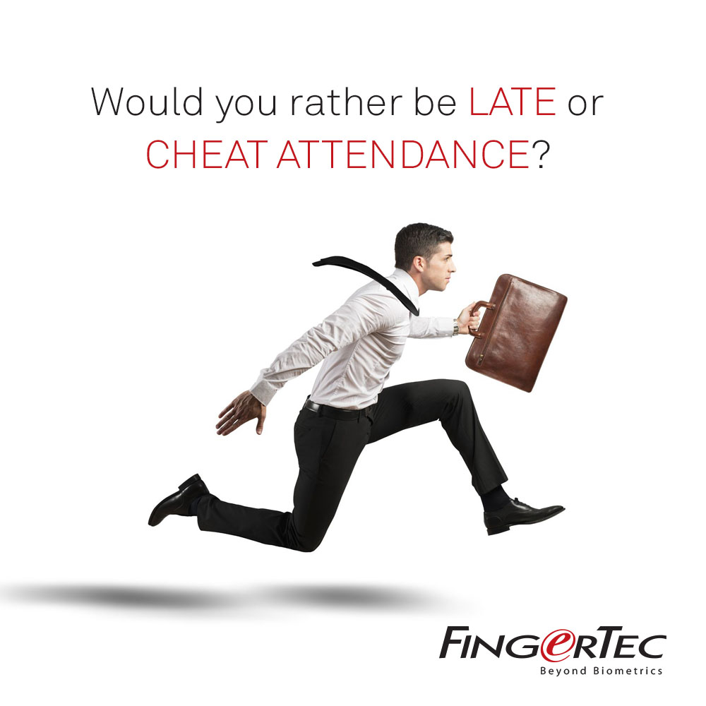 Ways of cheating during employment