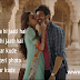 Teri Photo | Luka Chippi | Song Lyrics with English Translation and Real Meaning | Kartik Aaryan & Kriti Sanon | Karan Sehmbi & Nirmaan