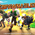 Respawnables v6.0.0 Apk + Data Mod [Money / Gold]