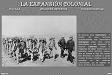 https://1b6de932-a-7cf00707-s-sites.googlegroups.com/a/iesifach.es/geografia-geles/animaciones-hmc/-%20ya%20imperialismos.swf?attachauth=ANoY7cpjwVRJHDvZ71rvOtbRsxhYRd_rwPQZ6Wa0Xa4mVUY2vudJxZg4-F80cD2yNQXIH35EJsDzUW0Y1Z3YPOuDjftnyyxgW53EchuaiAhtEYVU2kxJK1vKmM0xwxtHJtD0C8Ufez9La7hz50uhQx3JUMgpXXlaDKmb3qMOSvh9Bi4Nsm6yIal-9aAonuTsl5ufzmIeomxMqM5yj4CNxlq7qrOPsbr6UjJ7wchXiUp_7BTBjRDqbWnAvNLZ-X4gA_8-xC8RPaRm&attredirects=0