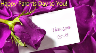 Happy%2BNational%2BParents%2BDay%2B2015%2BSMS%2BQuotes%2BIdeas%2B - Happy Parents Day 2017 Quotes Whatsapp Status Images Wishes