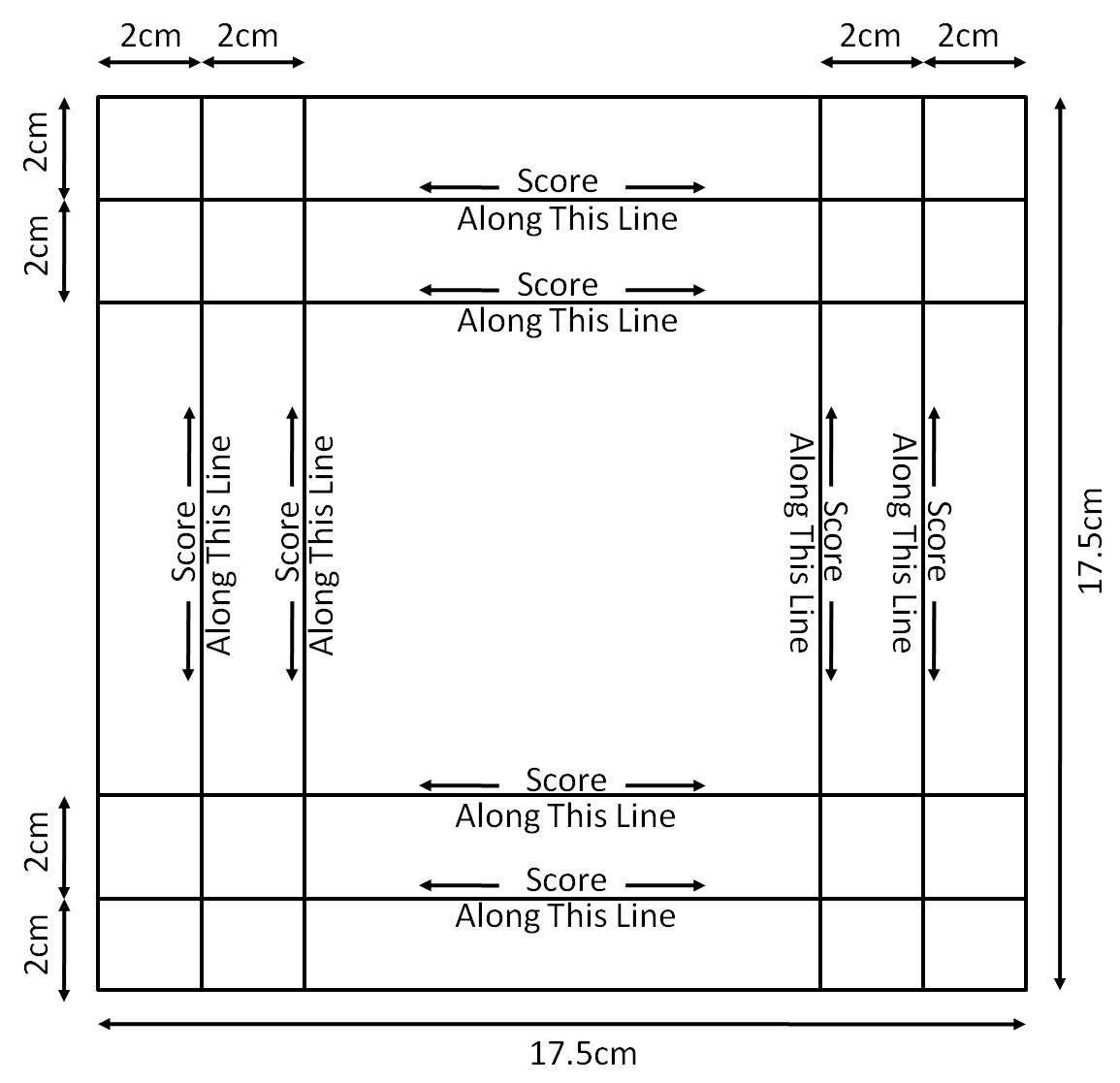 medium resolution of diagram 6