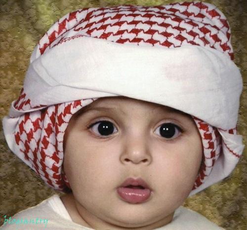 Kumpulan Nama Bayi Laki-Laki Islam Modern Dan Artinya