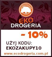 ecodrogeria.com.pl