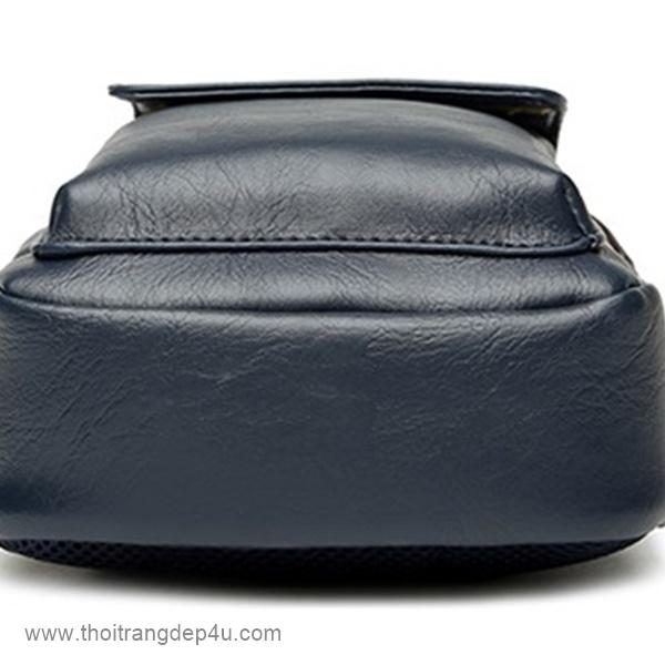 Túi Đeo Trước Ngực Tiện Dụng BAF282
